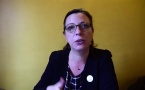 réponses des candidats à la mairie de Paris