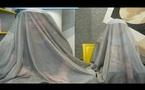 VIDEO : «Notre pathologie nous oblige à fuir la ville» - Le Dauphiné Libéré - 22/09/2011