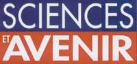 'Antennes relais téléphone - 100 000 Français très exposés' : Sciences et Avenir - Septembre 2000