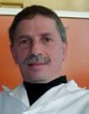 Michaël Kundi - Institut de Santé Environnementale, à l'Université de Médecine de Vienne