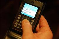 'SANTE / Quel est le réel danger du GSM ?' La Libre (Belgique) - 11/04/2007