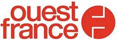'Les antennes relais font encore débat - Brest' - Ouest France - 18/07/2008