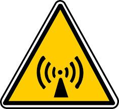 Cyberaction - Loi ondes: le lobby des opérateurs n'aime pas la démocratie - Octobre 2016