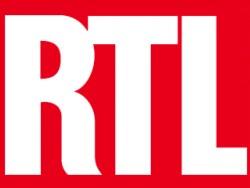 'Première plainte pénale contre une antenne-relais' - RTL - RMC Info - France Bleu - 18/09/2008