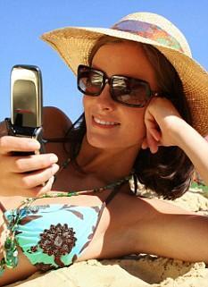 Des scientifiques de haut niveau mettent en garde le Congrès Americain : 'nous n'avons pas le droit d'ignorer le lien  entre téléphone portable et cancer comme nous le fîmes pour le tabac' - Daily Mail - 26/09/2008
