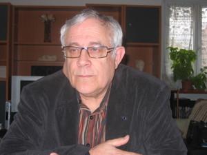 'L'antenne de le rue de l'Iliade à Toulouse serait « illégale » et nuisible à la santé' - LibéLyon - 01/10/2008