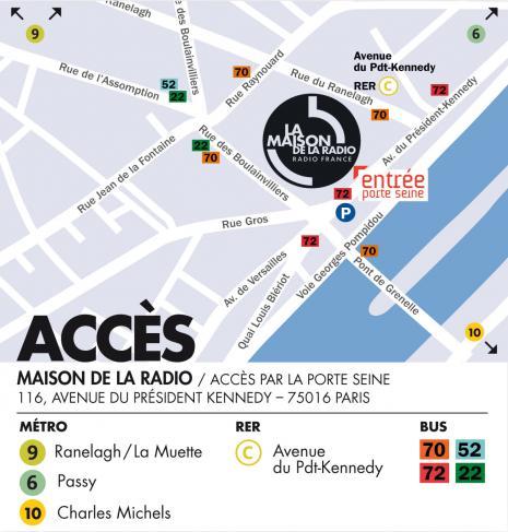 RASSEMBLEMENT NATIONAL STOP-LINKY - Mercredi 22/03/2017 devant la maison de la Radio à Paris