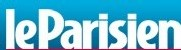 """""""Les antennes-relais encore en accusation"""" - VIDEO : le maire réclame une enquête - Le Parisien - 19/12/2008"""