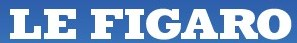 'Antennes relais : une plaignante déboutée en appel' - Le Figaro - 16/12/2008