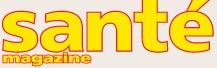 ENQUETE - Santé Magazine : Les ondes électromagnétiques sont-elles dangereuses ? - décembre 2008