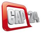'Les dangers des antennes-relais et du téléphone mobile' : Etienne Cendrier invité de 'Actu and Co' sur CAP 24 - 23/01/2009