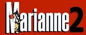 'Bouygues Telecom condamné à démonter une antenne-relais' - Marianne 2 - 03/10/2008