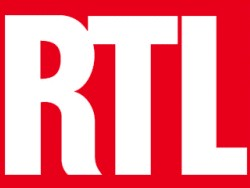 'Bouygues Télécom condamné en appel à démonter une antenne-relais' - RTL - 05/02/2009