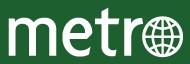 'Antenne-relais : une onde de choc ?' - Métro - 05/02/2009