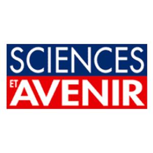 """""""Lien tumeur/portable: un tribunal italien donne raison à un malade"""" - Sciences et Avenir - 20/04/2017"""