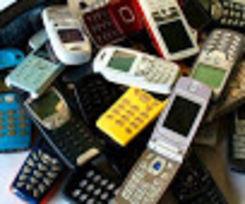 'Téléphonie mobile: la justice saisie par deux lanceurs d'alerte' - Journal de l'Environnement - 19/04/2017