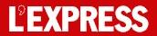 'Antennes-relais: le gouvernement fléchit' - L'Express - 05/03/2009