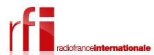 'Les inconvénients de la téléphonie mobile' - RFI - 24/03/2009