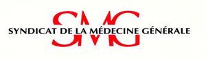 Ondes électromagnétiques et Santé : le Syndicat de la Médecine Générale contre l'Académie de Médecine - 21/04/2009