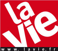 """Antennes-relais : dialogue de sourds"" - La Vie - 16/04/2009"