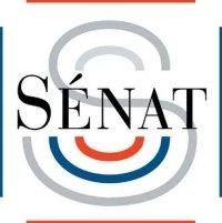 """""""Proposition de loi relative aux risques sanitaires des ondes électromagnétiques"""" - Communiqué de Presse de Jean Desessard, Sénateur de Paris - 16/04/2009"""