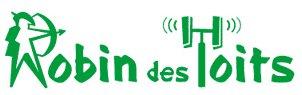 Robin des Toits au Grenelle de la téléphonie mobile - 04/05/2009