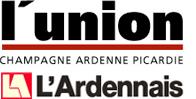 'L'antenne relais orange émet toujours L'école des Chesneaux ferme ce matin' - L'Union - 04/05/2009