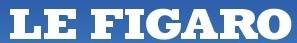 'Les associations réclament une plus faible exposition' - Le Figaro - 23/05/2009