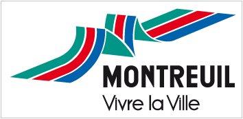 Antennes relais :  Montreuil répond ville candidate à la zone test à 0,6V/m - 28/05/2009