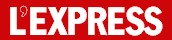 'Le téléphone portable augmente les risques de cancer' - L'Express - 16/10/2008