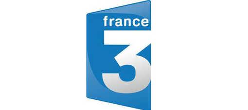 VIDEO : Perpignan : 11 antennes de téléphonie mobile démontées - France 3 - 19/20 - 07/06/2017