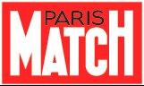 'Wi-Fi, antennes-relais... La guerre des ondes est déclarée' - Paris Match - Juin 2009