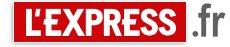 'Les opposants aux antennes relais de plus en plus écoutés' - L'Express - 27/08/2009