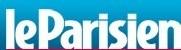 'La pose d'une antenne Orange interdite à Paris' - Le Parisien - 26/08/2009