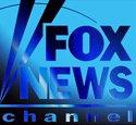 """""""Électrosmog Protégez-vous, Informez-vous"""" - Interview Fox News Channel - 17/12/2009"""