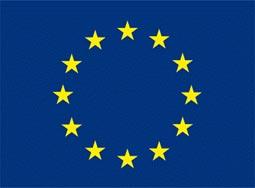 Doit-on avoir peur du portable ? - Magazine Recherche de la Commission  européenne - 2009
