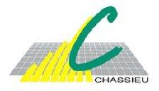 COMMUNIQUÉ DE PRESSE DU MAIRE de Chassieu (69) - 26/01/2010