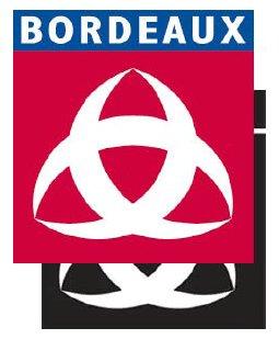 Arrêté du maire de la ville de Bordeaux Alain Juppé vis à vis des antennes-relais - 12/02/2010