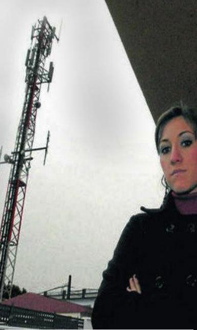 BRENES (Espagne) : INSTALLATIONS DANGEREUSES DANS L'ÉCOLE - Diario de Sevilla - 18/01/2010