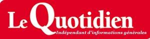 """""""La justice a reconnu le danger des antennes relais"""" - Le Quotidien (Tunisie) - 03/07/2010"""