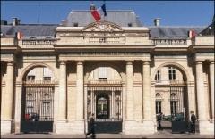 Arrêt du Conseil d'Etat : le principe de précaution et les antennes relais de téléphonie mobile - 19/07/2010
