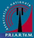 Deux cas de cancer du cerveau dans une école : l'association Priartem demande une enquête sanitaire - 30/11/2010