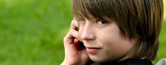 'Ondes électromagnétiques : les seuils de l'OMS en question' -  Actu-environnement - 02/03/2011
