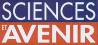 'Antennes GSM le long des voies de TGV : attention aux dangers des ondes' - Sciences et Avenir - 19/04/2011