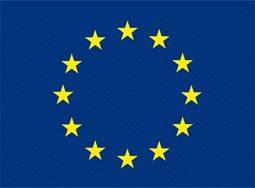 """Téléphonie mobile à 0,2V/m - """"Le danger potentiel des champs électromagnétiques et leur effet sur l'environnement"""" - Rapport de l'Assemblée parlementaire du Conseil de l'Europe - 06/05/2011"""