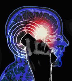 ETUDES : Preuves flagrantes que l'utilisation du téléphone portable (GSM et DECT) augmente l'incidence des cancers - Teslabel - 27/05/2011