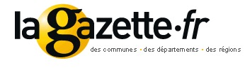 Une pionnière des mauvaises ondes - La Gazette de Montpellier - 09/06/2011