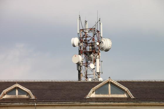 Avec la 5G, nous sommes tous des rats de laboratoire - reporterre.net - 22/02/2019