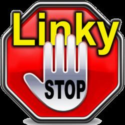 Les anti-linky montent au créneau pour une personne «souffrante» - www.ladepeche.fr - 02/03/2019