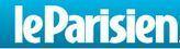 Aux Parrichets, les habitants ont vaincu les antennes - le Parisien - 31/08/2011